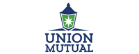 Union Mutual Payment Link
